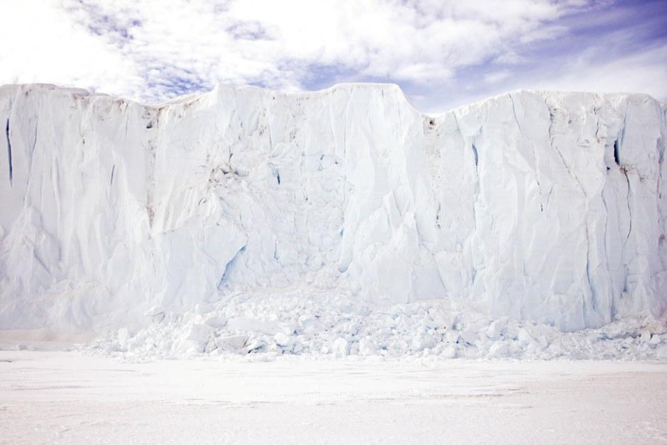 Берег Нокса — часть побережья Земли Уилкса в Восточной Антарктиде. Ранее вся территория Берега