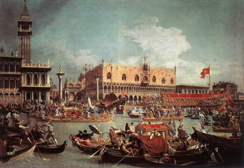 Canaletto_311x