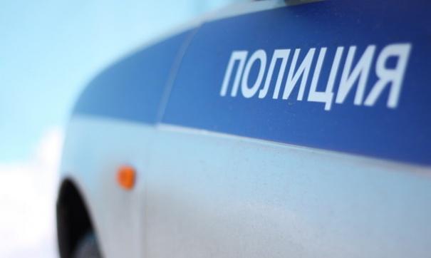 Пофакту убийства мужчины утольяттинской школы Возбуждено уголовное дело
