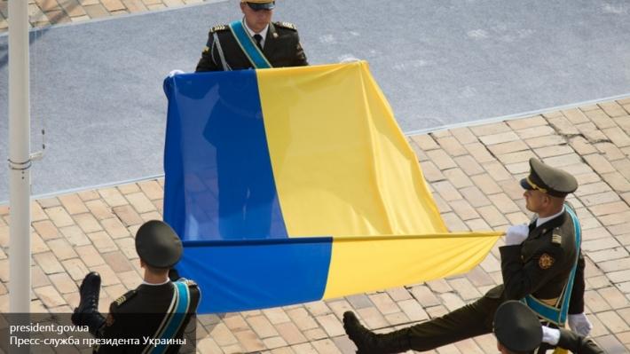 Осенью при Минобороны Украины начнет работать группа иностранных стратегических советников