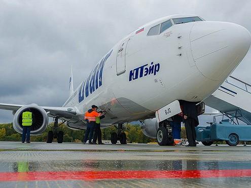 Прибыль «Газпрома» упала вдва раза