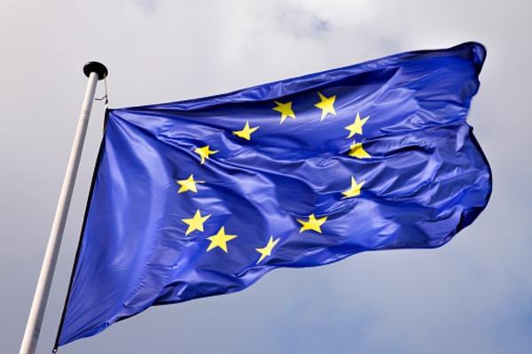 Еще непоздно: ЕС моментально отреагировал назакон Деревянко обиностранных агентах
