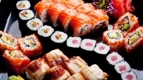 ВСаратове задержаны преступники  курьеров суши-баров
