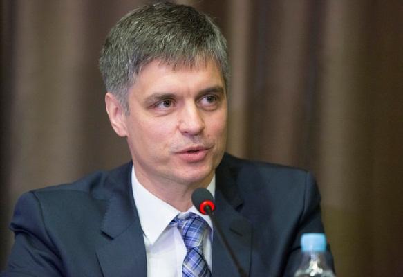 ВКиеве поведали, отчего будет зависеть политика США вотношении Украины
