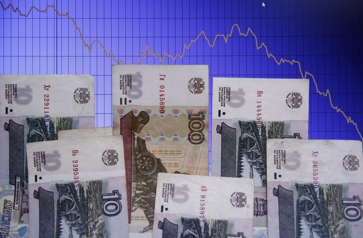 ИнвесторыРФ будут аккуратно относиться кпокупке госдолговых бумаг— Минфин