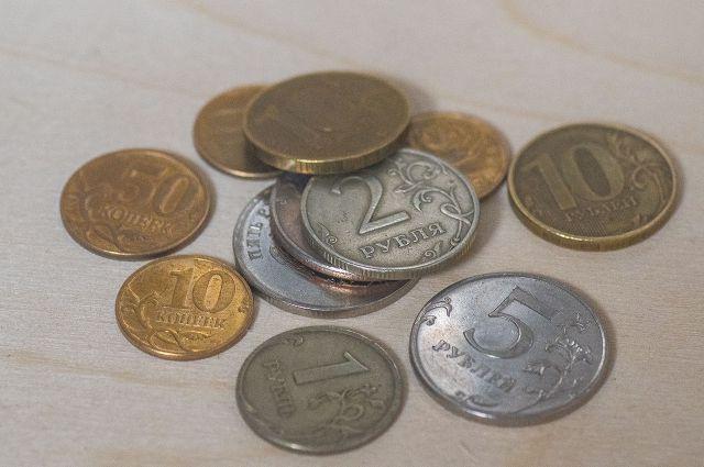 НБУ: Обострение политической напряженности влияет навалютный рынок