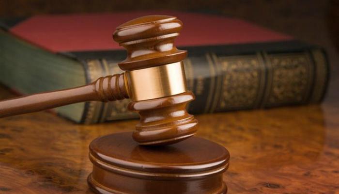 ВЗапорожье осудили трех человек затеракт вздании облгосадминистрации