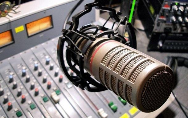 Нацсовет Украины внепланово проверит несколько радиостанций Несправляются