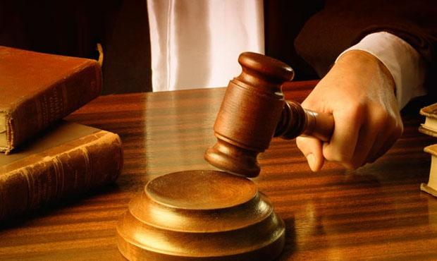 Детский омбудсмен возмутилась вердиктом воспитательнице, осужденной зарепост