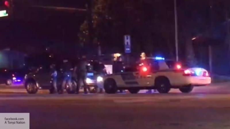 Родственники погибших при стрельбе вОрландо обвинили фейсбук в«поддержке» ИГ