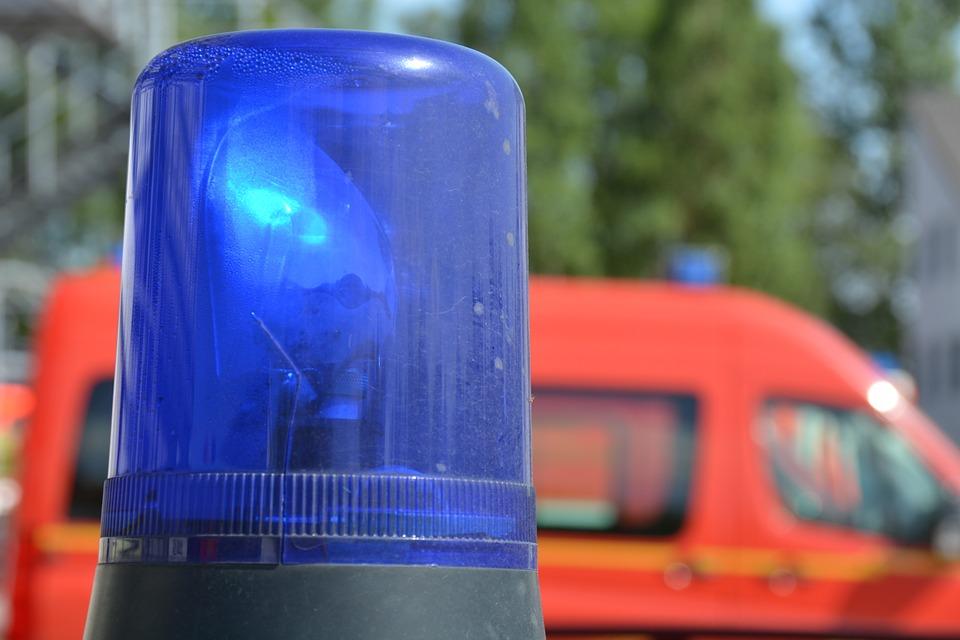 ВНорильске мужчина пытался уничтожить знакомую, а потом умер при пожаре