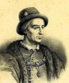 Жак Эрс «Людовик XI: Ремесло короля»