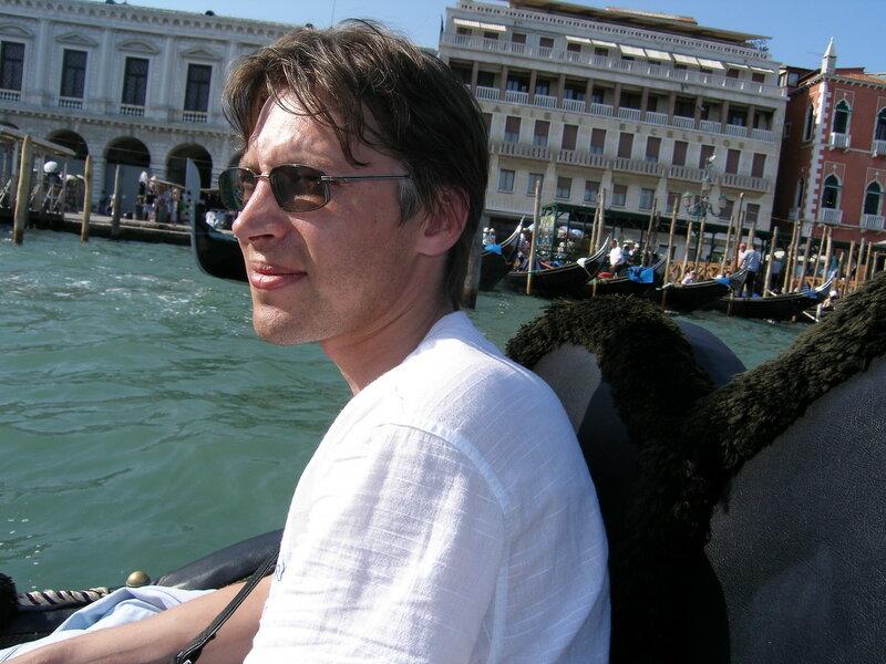 Венеция.JPG