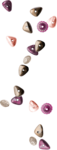 Sweet Emily Elements (104).png