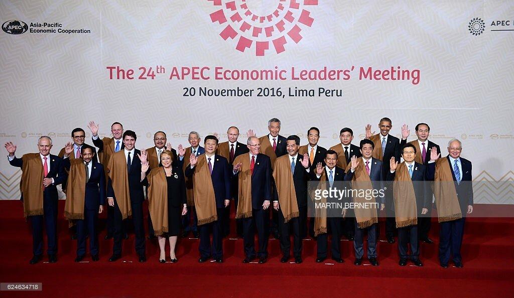 Путин и Обама_однажды в Лиме 624634718.jpg