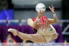 http://img-fotki.yandex.ru/get/194541/340462013.20b/0_35ec24_8b52e9de_orig.jpg