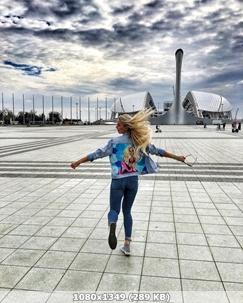 http://img-fotki.yandex.ru/get/194541/340462013.225/0_35f1e1_fedd9464_orig.jpg