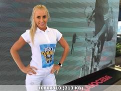 http://img-fotki.yandex.ru/get/194541/340462013.225/0_35f1e6_e88edf3_orig.jpg