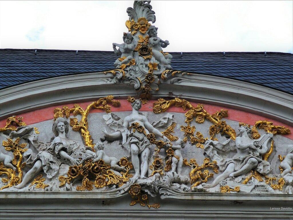 Trier-26-8-2009 (74) d.jpg