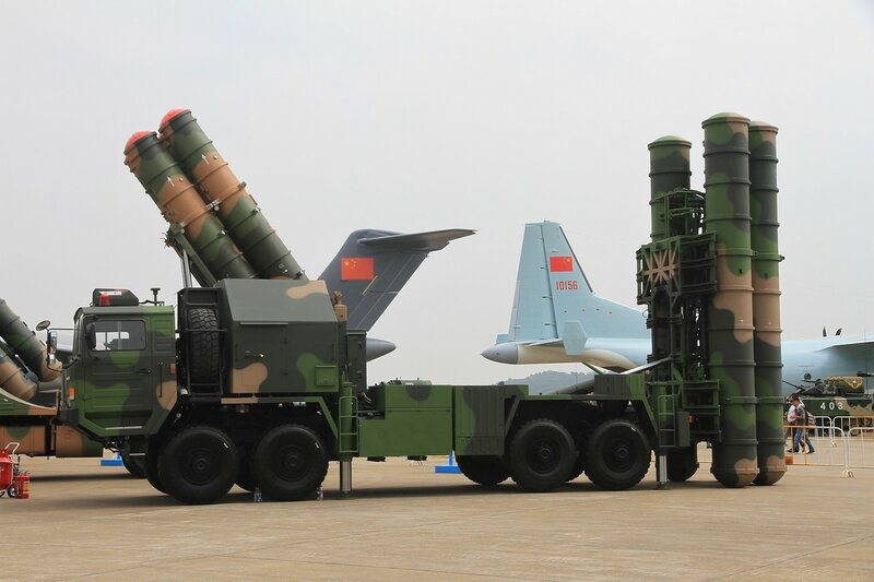 Chinese-made SAM systems 0_118347_de070613_XL