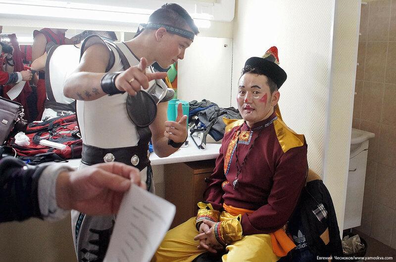 Цирк Бурятии. 06А. лук клоуны. 01.11.16.04..jpg