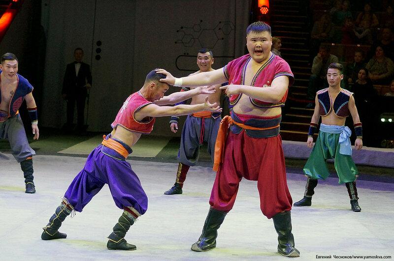 Цирк Бурятии. 13Б. Танец Орла. 01.11.16.05..jpg