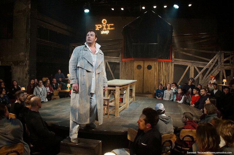 Театр на Таганке. Суини Тодд. 28.12.16.15..jpg