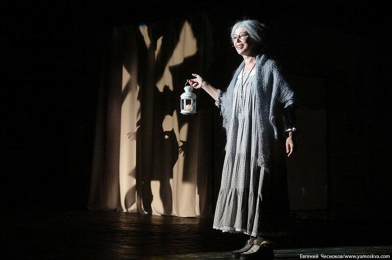 СтихоВаренье. Театр Ермоловой. 04.02.17.34..jpg