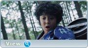 http//img-fotki.yandex.ru/get/194541/4074623.72/0_1bd047_15b199d1_orig.jpg