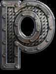 R11 - Steam World ABC 1 - 065.png