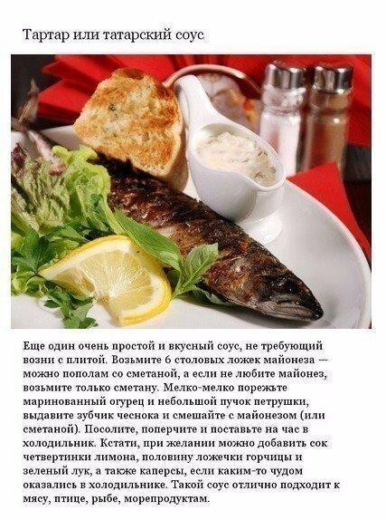 https://img-fotki.yandex.ru/get/194541/60534595.1535/0_1b422e_86164ea_XL.jpg