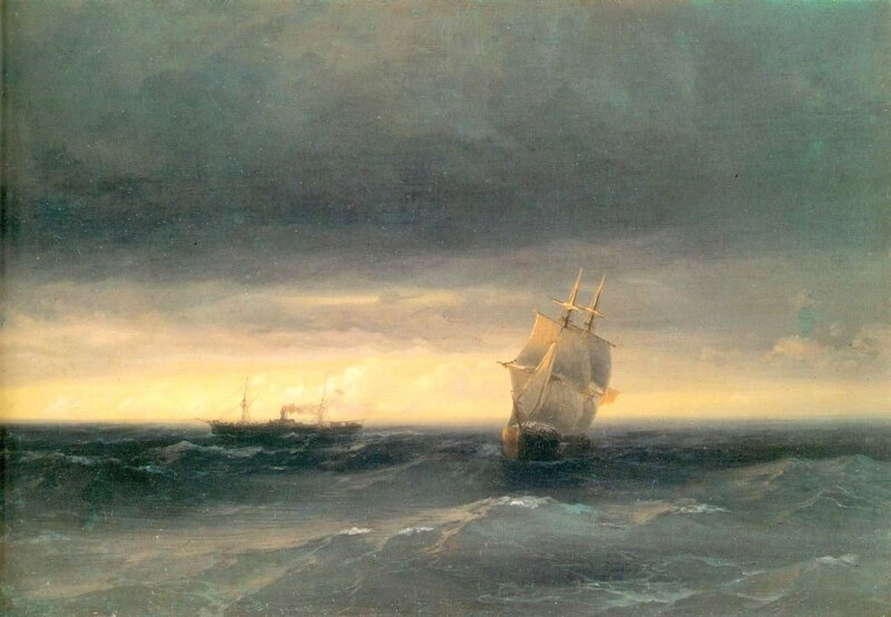 Айвазовский. Море 2.jpg