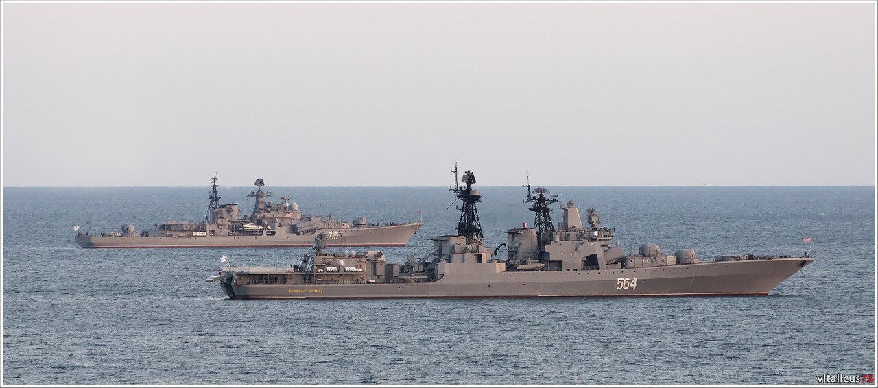 Russian Navy: Status & News #3 - Page 2 0_9085d_e09d81b8_X5L