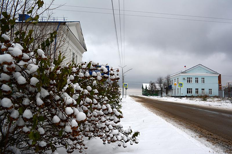 Поселок 2.jpg