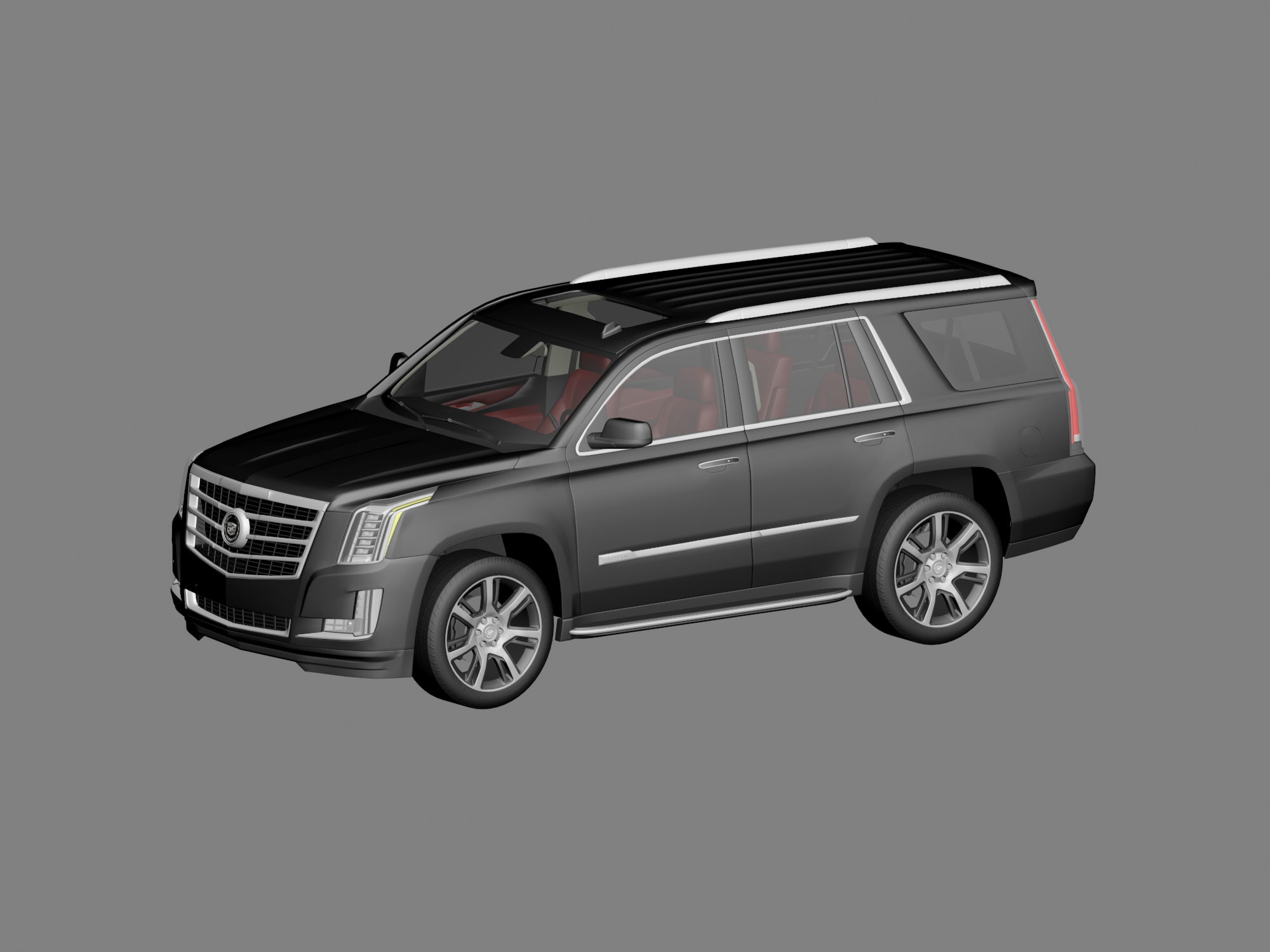 get wheel to degree new cadillac exterior and transmission news camera escalade the