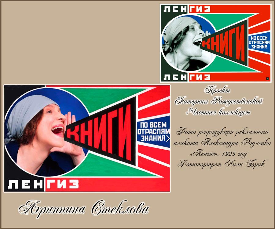 https://img-fotki.yandex.ru/get/194541/92936793.48/0_1772a9_8b058cbd_orig.jpg