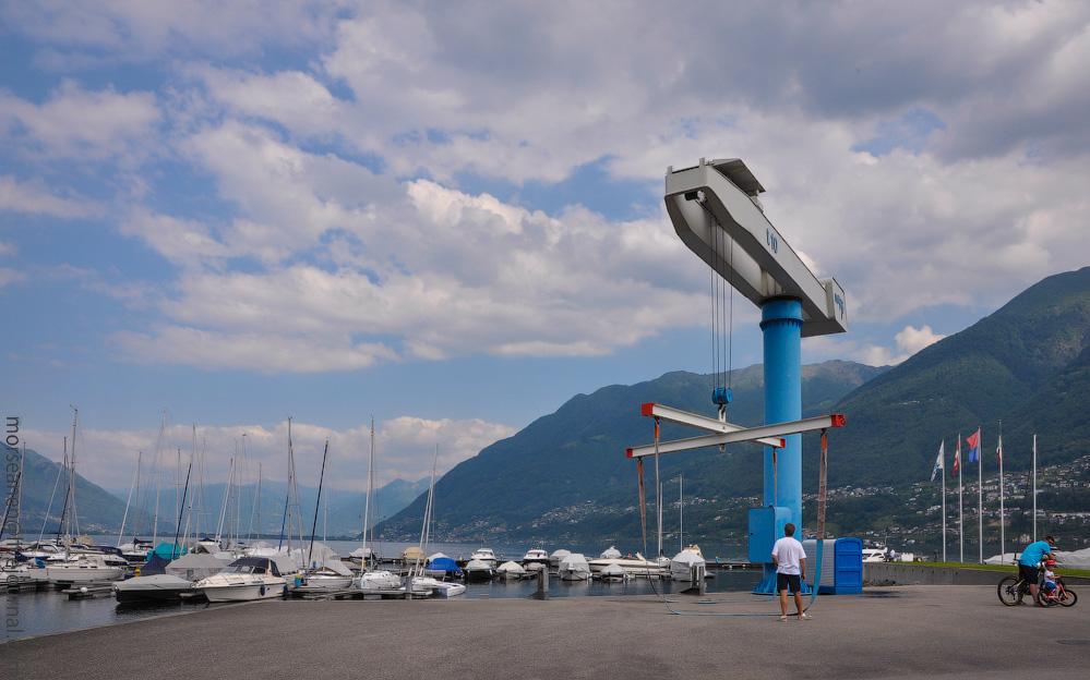 Ascona-(7).jpg