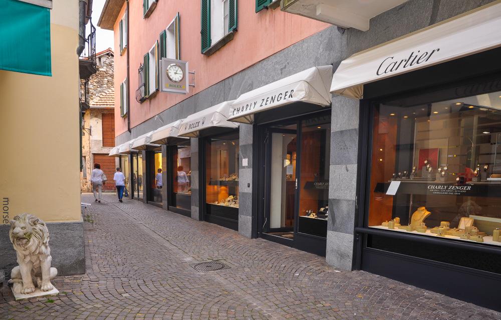 Ascona-(31).jpg