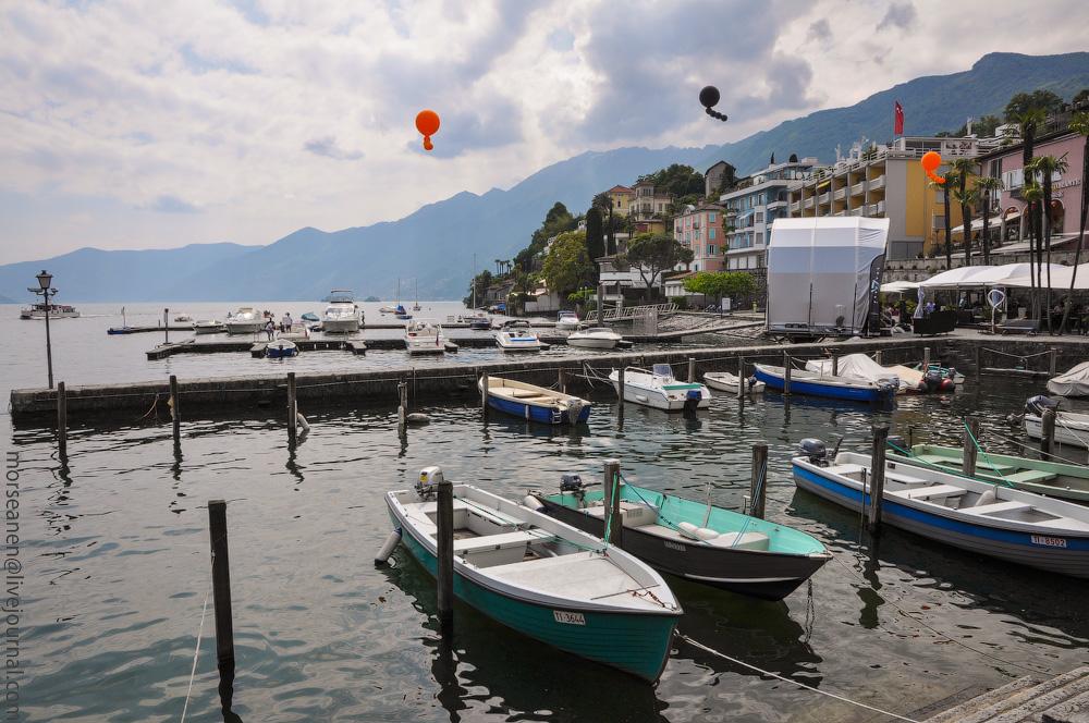 Ascona-(33).jpg