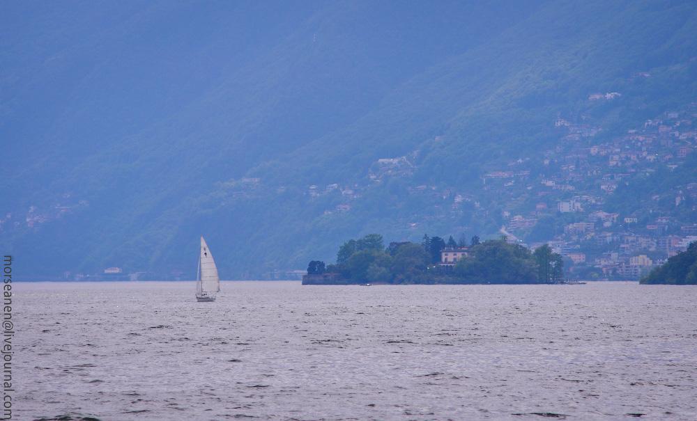 Ascona-(43).jpg