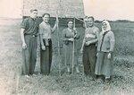 1954 деревня в Калининской обл.jpg