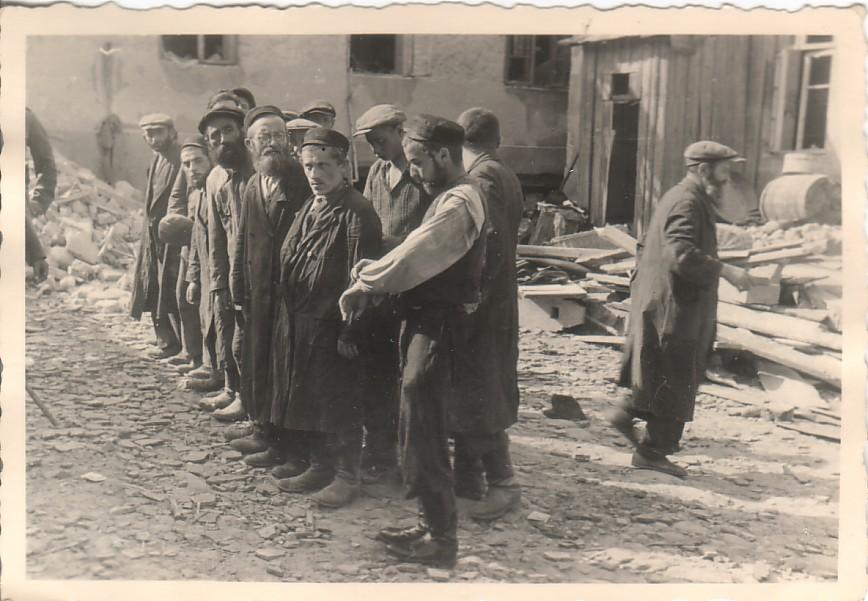 Ghetto_Lublin_Polen_1939_1.jpg