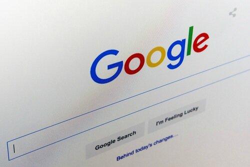 Что искали пользователи Google в уходящем 2016-м году?
