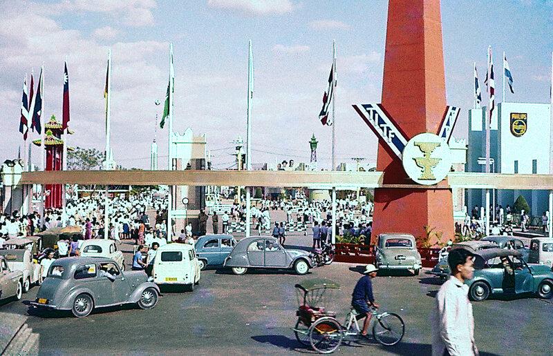 1956 Bangkok.jpg