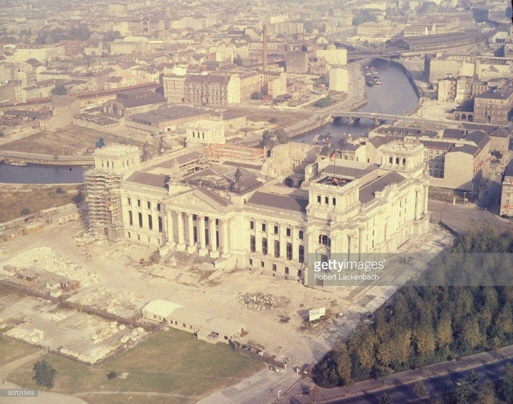 1960 Berlin.jpg