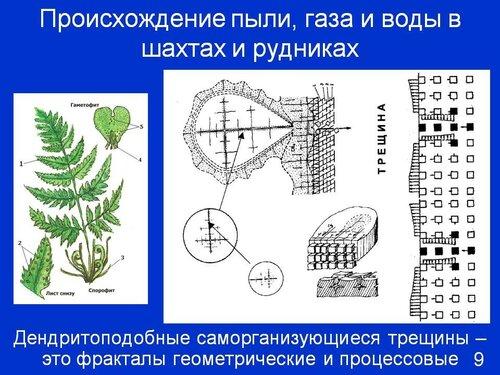 https://img-fotki.yandex.ru/get/194549/12349105.90/0_9311e_3e0c8565_L.jpg