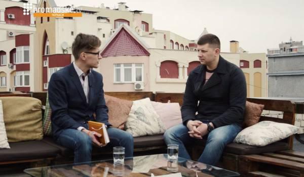 """""""Я не думал, и не поверил бы, что после 2008 года кто-то из моих соотечественников будет пытаться """"помогать Путину"""", - Корчилава о делегации Грузии в ПАСЕ"""