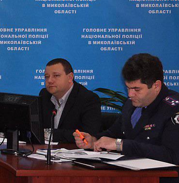 В областных подразделениях Нацполиции на этой неделе будут назначены все ключевые позиции, - Аваков