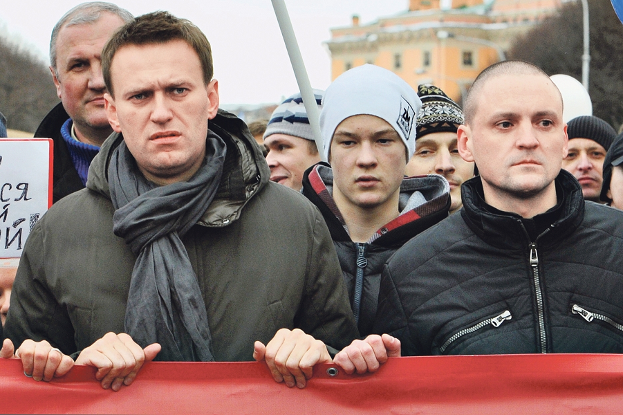 Навальный и Удальцов.png
