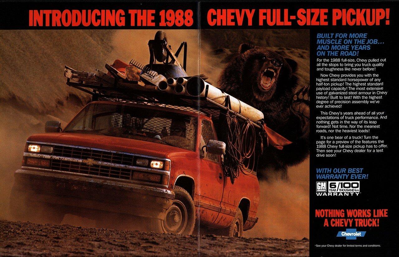 1988-Chevrolet-Truck.jpg